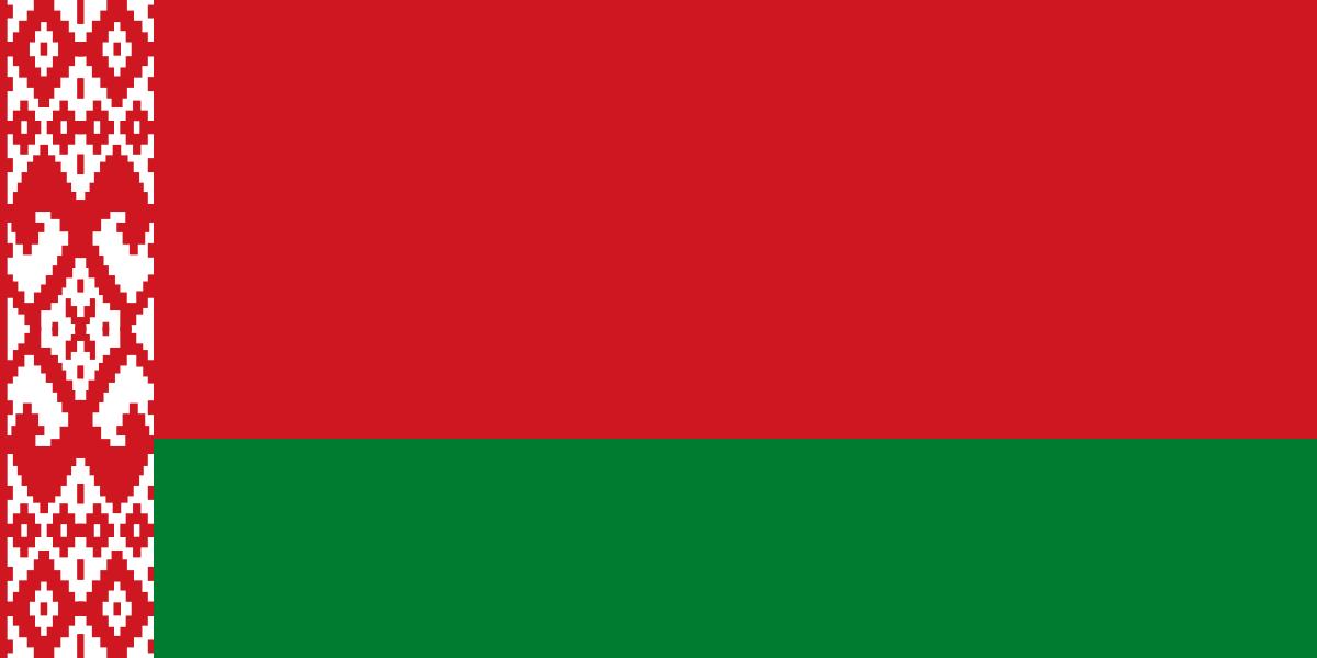 Belorussia